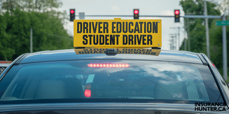 How Much Is Drivers Ed >> This Is How Much Driver S Education Will Save You On Auto Insurance