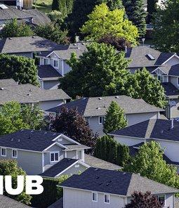 canada housing.jpg
