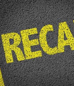 car recall.jpg