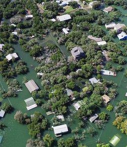 climate change damages.jpg