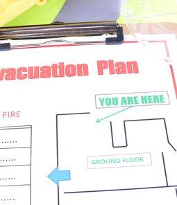 evacuation plan.jpg