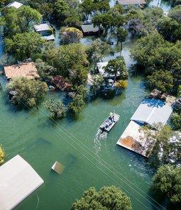 floodrescue.jpg