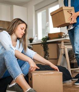 moving insurance tips.jpg