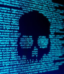 ransomware attack.jpg