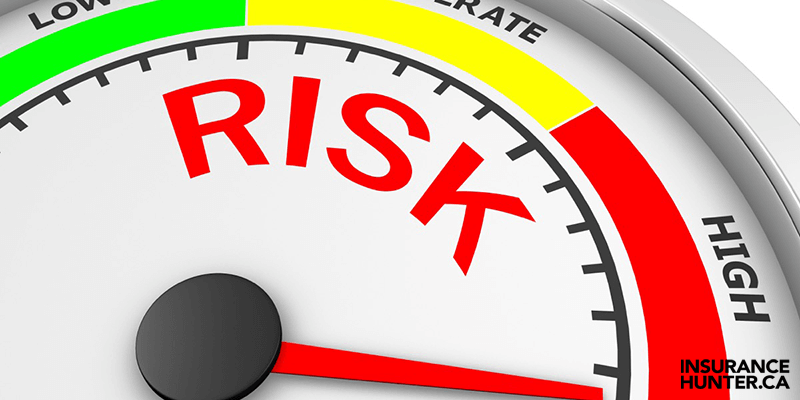 What is a high-risk driver and what does it mean for ...