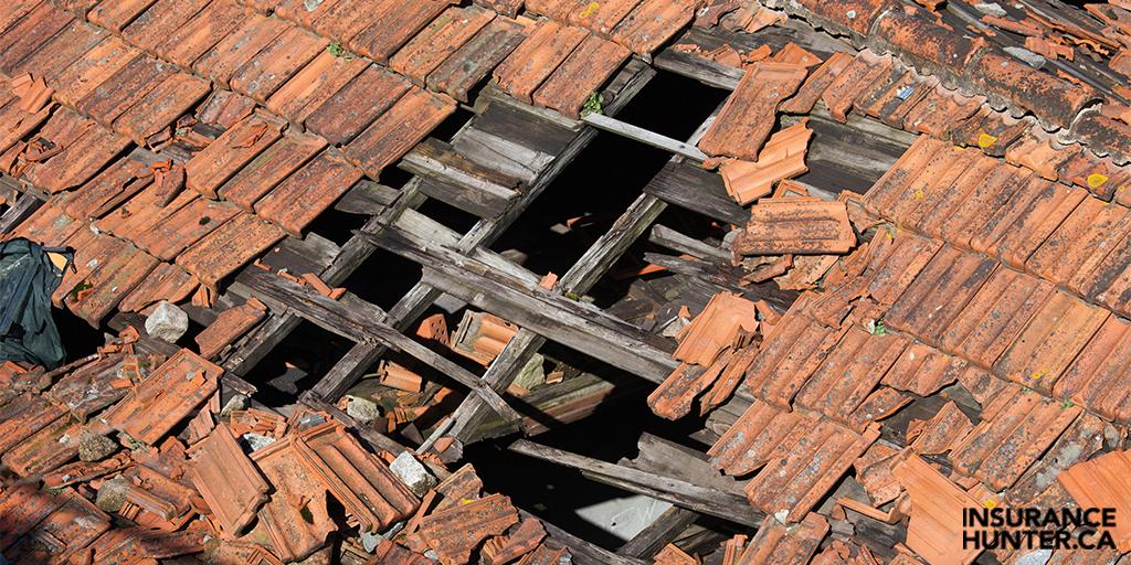 Insurance company's preferred contractors turn repair into ...