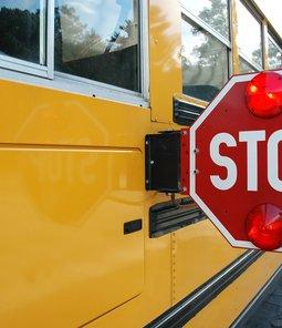 school bus safety.jpg