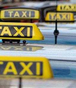 taxiblog.jpg