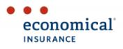 Economical Logo